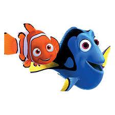 Nemo and dory.jpg